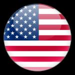 united_states_of_america_round_icon_640